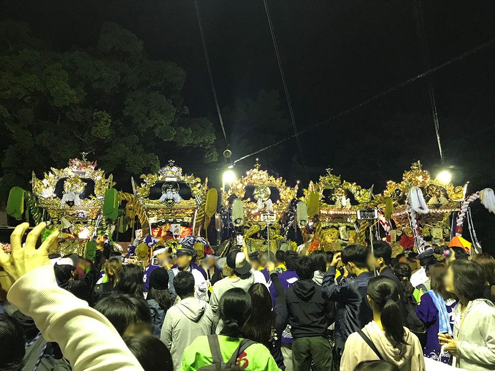 by.イニシャルM☆さん