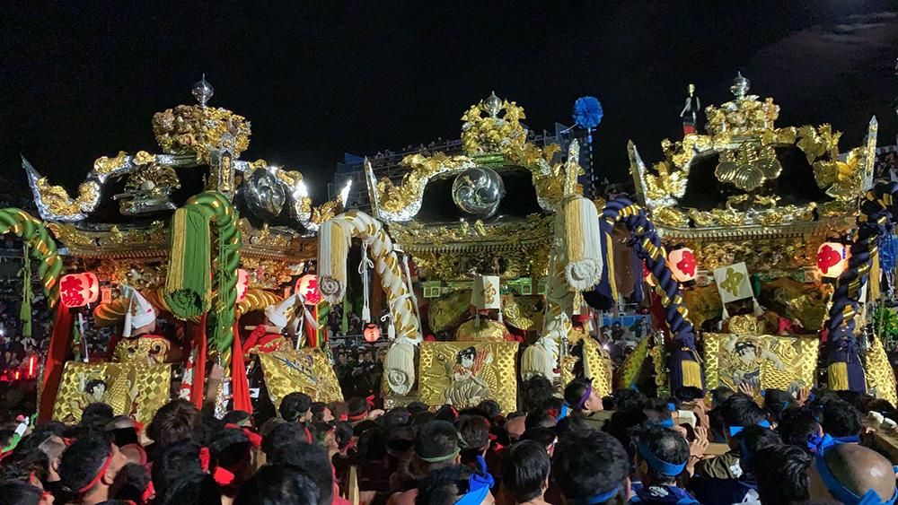by.播州秋祭りさん