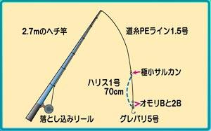 0222otoshikomi.jpg