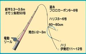 0906madai2.jpg