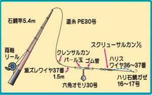 0306ishigakidai.jpg