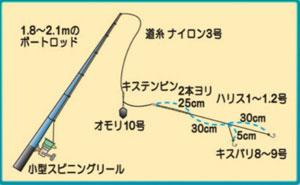 kisu_2.jpg