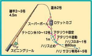 sayori.jpg