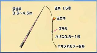 140327_amago_kei
